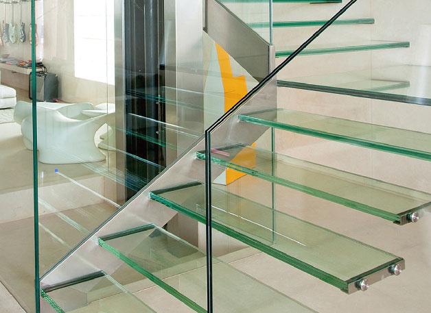 �A�z玻璃