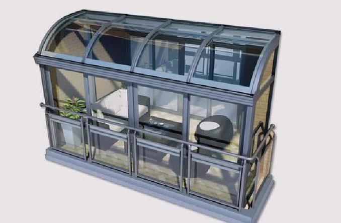 LOW-E  双银低辐射玻璃