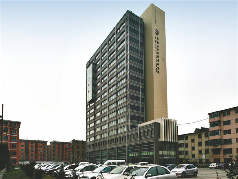 Inner Mongolia Electric Power Research Institute