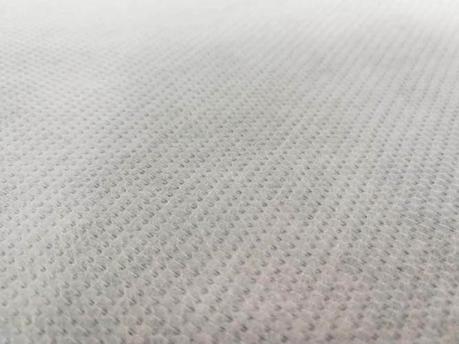 鲁鑫系列LX缝织聚酯布